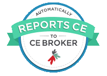 reports CE