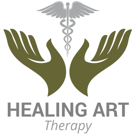 https://healing-art-therapy.com/wp-content/uploads/2017/09/cropped-Logo-transparent.png